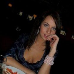 Пара ищет девушку-подружку, Нижний Новгород