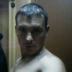 Парень. Ищу девушку для интим встреч без обязательств в Нижнем Новгороде