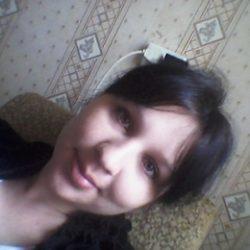 Молодая, красивая пара МЖ! Познакомимся и пригласим в гости девушку в Нижнем Новгороде для секса!