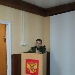 Обычный парень, у которого не было секса, ищу девушку в Нижнем Новгороде для интима