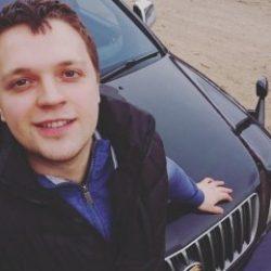 Симпатичный парень с большим членом встречусь с красивой девушкой в Нижнем Новгороде