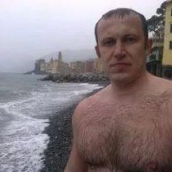 Парень, ищу девушку для секса из Нижнего новгорода, не коммерция