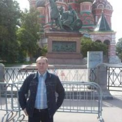 Молодой спортсмен из Нижнего новгорода хочет секса, ищу девушку