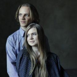 Семейная пара ищет женщину для секса без обязательств в Нижнем Новгороде