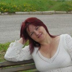 Два парня ищут девушек для приятного вечера и хорошего секса в Нижнем Новгороде