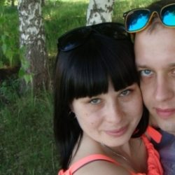 Пара МЖ из Нижнего новгорода ищет девушку или пару МЖ