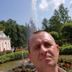 Парень, ищу девушку/женщину для секса в Нижнем Новгороде