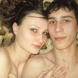 Семейная пара хочет найти в Нижнем Новгороде или ближайшем  девушку для приятных встреч