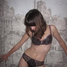 Молодая пара из Нижнего новгорода ищет девушку для секса МЖЖ, опыта мало
