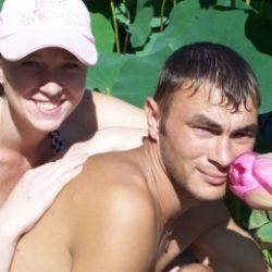 Пара. Ищет девушку в Нижнем Новгороде