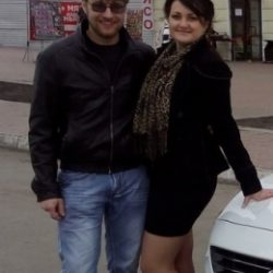 Пара ищет девушку или пару в Нижнем Новгороде!