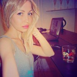 Пара МЖ ищет девушку для приятного общения в Нижнем Новгороде