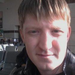 Парень, ищу девушку в Нижнем Новгороде