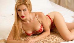 Секс-богиня! Интересная, симпатичная девушка ищет хорошего мужчину в Нижнем Новгороде.