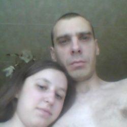 Мы пара (супруги), ищем девушку в Нижнем Новгороде
