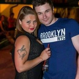 Молодая, сексуальная пара ищет девушку для приятного времяпрепровождения в Нижнем Новгороде