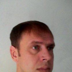 Парень из Нижнего новгорода, хочу секс без обязательств с девушкой