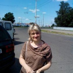 Пара из Нижнего новгорода ищет девушку для разнообразного секса